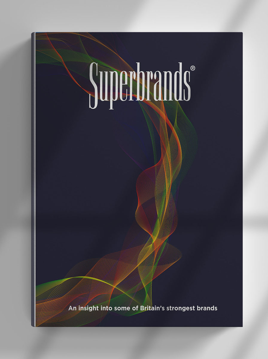 the-new-Superbrands-book2
