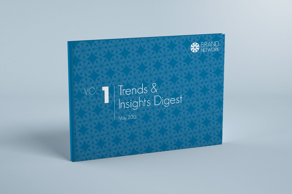 Trends-and-Insights-V1