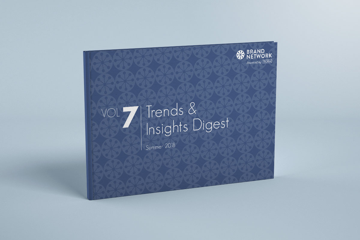 Trends-and-Insights-V7