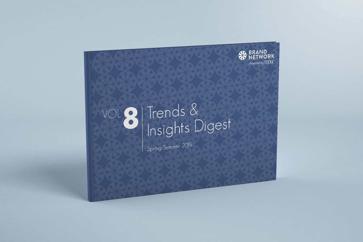 Trends-and-Insights-V8